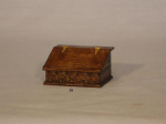 39. Portable Tudor Desk